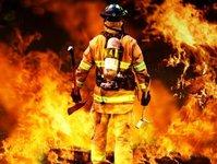 pożary, grecja, ateny, ofiary, ogień, stan wyjątkowy,