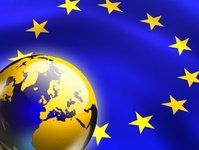 parlament europejski, thomas cook, bankructwo. linie lotnicze, unia europejska