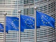 parlament europejski, komisja transportu i turystyki, zrównoważona turystyka
