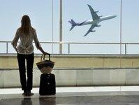 odszkodowanie, opóźnienie, samolot, przewoźnik lotniczy, samolot, europejskie centrum konsumenckie,