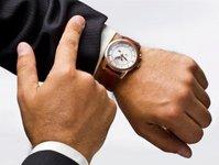 komisja europejska, zmiana czasu, badanie, czas letni, czas zimowy, transport