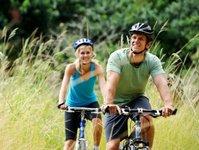 najwyższa izba kontroli, szlak rowerowy, green velo, turystyka