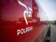 przewozy regionalne, polregio, ssbo, sprzedaż biletów, przewoźnik kolejowy