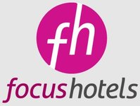 Focus Hotels, hotel, Immobile S.A., Bydgoszcz