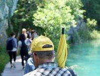 turystyka, oprowadzamy.pl, przewodnik, wycieczka, oprowadzanie
