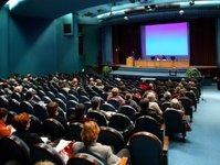 mice, icca, międzynarodowe stowarzyszenie spotkań i kongresów