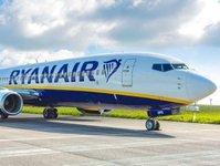 Ryanair, zwrot, OTA, chargeback, anulacja lotu