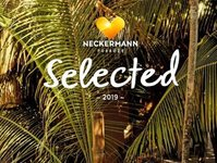 neckermann podróże, katalog, hotel, selected, thomas cook,