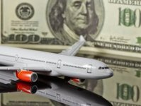 linie lotnicze, enter air, przychód, zysk, wyniki finansowe,