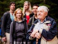 międzynarodowy dzień przewodników turystycznych, światowa federacja stowarzyszeń przewodnickich