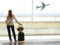 lotnisko Radom, przejęcie, przedsiębiorstwo państwowe, porty lotnicze, umowa, sprzedaż