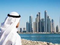 Dubaj, muzeum,  Madame Tussauds, figury woskowe, atrakcja turystyczne