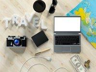 9,,przedsprzedaż, oferta, nowość, destynacje, organizator turystyki, biuro podróży,