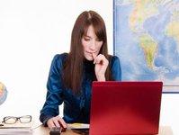 biuro podróży, sprzedaż turystyka, traveldata, wyjazdy, wycieczki, urlop