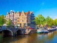 nadmierna turystyka, miasto, światowa organizacja turystyki, unwto, raport