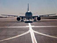 urząd lotnictwa cywilnego, lotnisko, port lotniczy, przewoźnik lotniczy