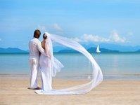 european best destinations, hotel, ślub, pałac manowce