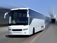 Polonus, autokar, przewóz, pasażer, trasa