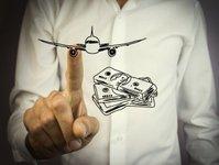 linie lotnicze, przewoźnik lotniczy, enter air, wyniki finansowe