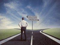 zadłużenie, raport, branża, turystyka, niewypłacalność, big infomonitor,