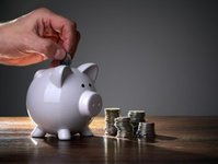 analiza, wczasopedia, traveldata, biuro podróży, sprzedaż, raport, wyjazdy, wynagrodzenie