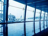 huawei,współpraca, dubai airports, technologia, innowacje, przepustowość