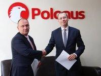polonus, współpraca, porozumienie, polska organizacja turystyczna, przewoźnik,