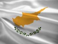 cypr, ministerstwo, turystyka, produkt turystyczny, cypryjska organizacja turystyczna,
