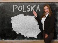 polska organizacja turystyczna, atrakcje, regionalna organizacja turystyczna, sonda