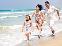 raport, pzot, cena, impreza turystyczna, biura podróży, klienci, turyści