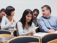 studia, zarządzanie eventami, Wyższa Szkoła Turystyki i Ekologii, mice, przemysł spotkań