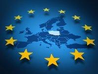 unia europejska, komisja europejska, ograniczenie podróży, koronawirus, covid19