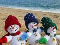 zima, wyjazd, turystyka, traveldata, tui, oasis