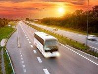 autostrada, drogi, transport, najwyższa izba kontroli, stacja benzynowa,