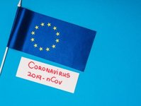 turystyka, pomoc, parlament europejski, komisja transportu i turystyki