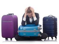 światowa organizacja turystyki, praca, praca w turystyce,