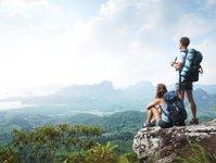 serwis rezerwacyjny, turystyka aktywna, adventoor.com, sport, marketing