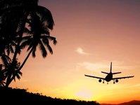 samolot, flota, egypt air, linie lotnicze, przewoźnik lotniczy