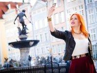 polska organizacja turystyczna, POT, konkurs, nagrody, media społecznościowe, facebook