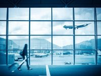 Centralny Port Komunikacyjny, CPK, lotnisko regionalne, pasażer, inwestycja