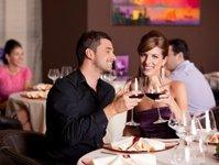 Restaurant Week, festiwal kulinarny, rezerwacja, gastronomia, miasto
