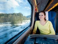 pasażer, prawo, transport, turystyka, adina valean, komisja europejska