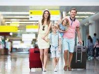 biuro podróży, wyjazd turystyczny, tui, itaka, coral travel