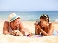 wyjazdy, wakacje, rezerwacje, agent, travelplanet.pl, last minute