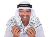 katar, wyspą, kanał saudyjski, zjednoczone emiraty arabskie, zatoka perska, inwestycja,
