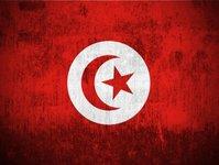 Tunezja, bomba, atak, Tunis, aleja Bourguiby, zamach, terroryzm, bomba