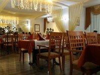 restauracja sejmowa, remont, budżet, sejm, kancelaria sejmu, gastronomia, food truck, przetarg,