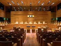 fot. Trybunał Sprawiedliwości Unii Europejskiej