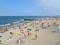 pomorze zachodnie, turyści, ukraina, touroperatorzy, study tour, turystyka