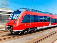 polregio, przewozy regionalne, superregio, przewoźnik kolejowy, pociąg,